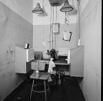 screenshot2453 Stashing Sisters - Library of Congress Sewing Machine